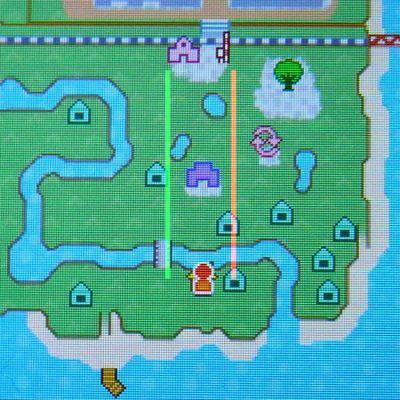 Map121124