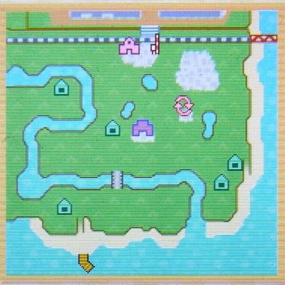 Map1211